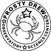 Frosty Drew Observatory and Science Center