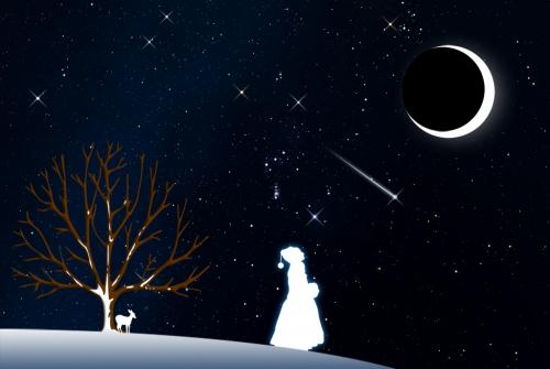 Stargazing Observatory Near Me