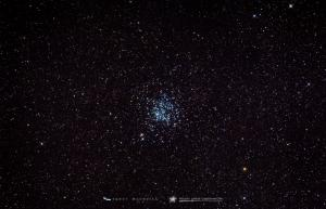 Photo: The Wild Duck Cluster