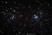 Open Star Clusters